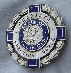 New Graduate Lpn Resume
