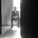 The Badass Tango Master awaits you by krispy_rabbit