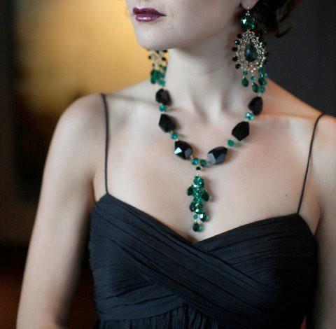電子報行銷:以珠寶經銷商為例