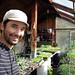 Farmer Ben by Ben Amstutz