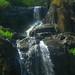 Banasura falls - wayanad