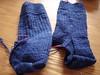 Classic Socks for Kyle