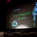 Trashion Show 2010