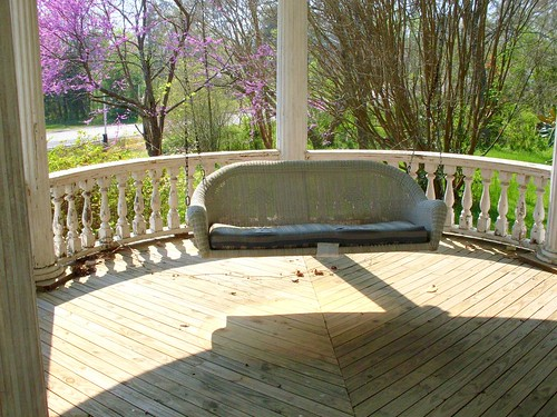 door wood windows light shadow sunlight house building brick home window architecture facade neglect lights drive bay virginia woodwork spring cows decay blossoms columns steps lawn victorian entrance panes front structure swing driveway porch dome 1912 residence posts wicker contractor entry gable redbud ionic balustrade transom dormer finial deterioration boydton fluted segmented courthousesquare balusters nationalregisterofhistoricplaces wraparound casement widowswalk nrhp captainswalk pedimented mecklenburgcounty castironfence sidelights hiproof gazebolike roundheaded boydtonhistoricdistrict josephwilkerson tuirned