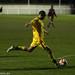 Croydon Athletic v Sutton - 08/04/10