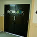 InterlockenDoors