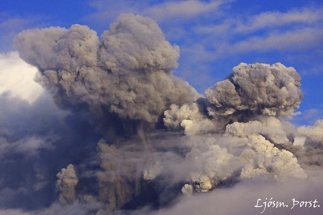 Volcano Iceland 044 b copy