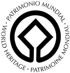 UNESCO_WHC_Logo
