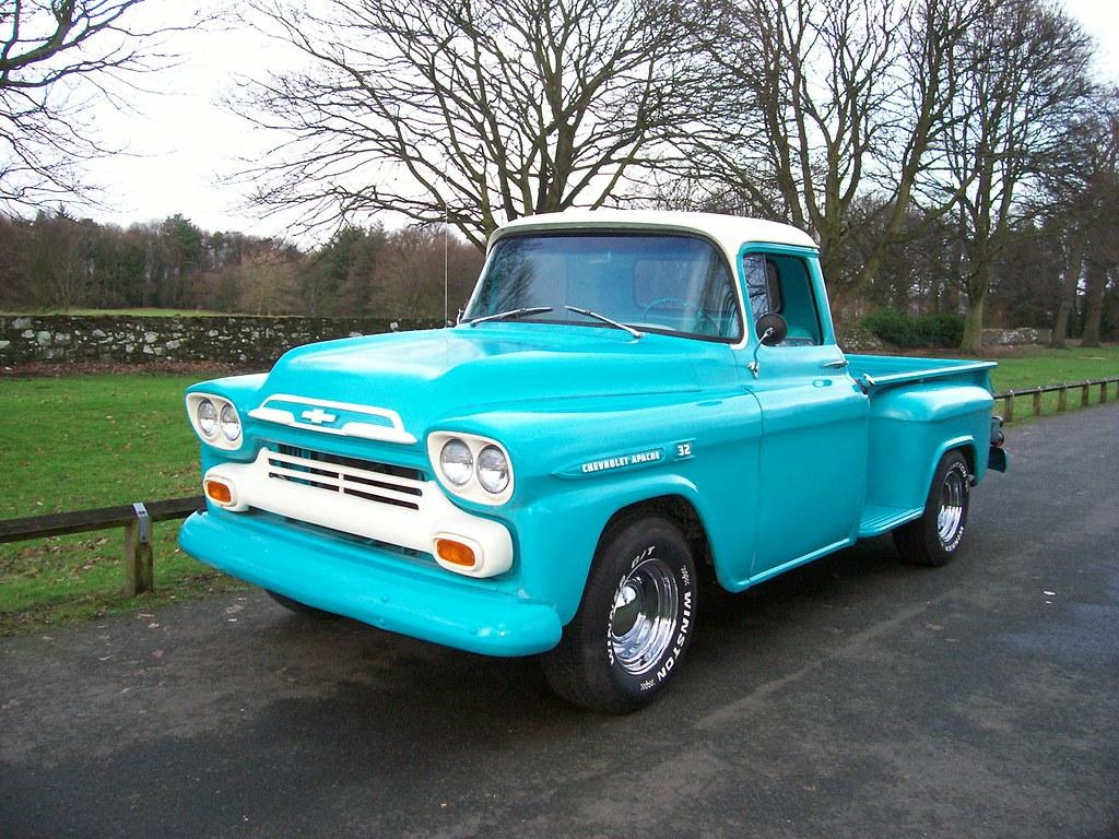 Ford Ranger Long Island Ny
