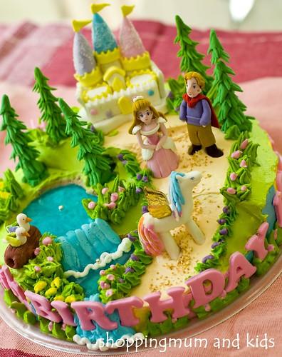 Kannada Wishes Birthday Images  |Kannada Birthday Wishes