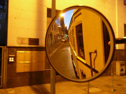 Nacht der Museen 2010