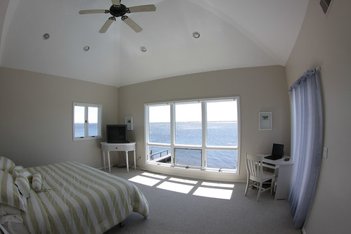 window real bay bedroom forsale estate waterfront view tomsriver scottnj