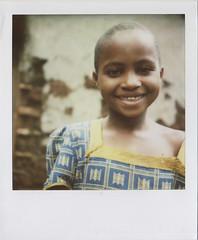 Polaroid_20090523