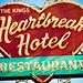 Heartbreak Hotel Restaurant