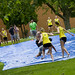 Campus Blowout 2010