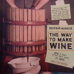 Books I've Read: The Way to Make Wine