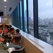Thank you Oracle for hosting Tokyo Barcamp by BrianLockwood