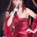 Sassy Prom 5th Annual 047