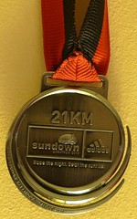 trophy(0.0), award(1.0), medal(1.0),