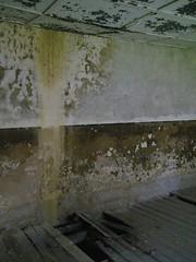 The William Porter Reformatory