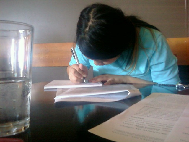 Japanese homework help