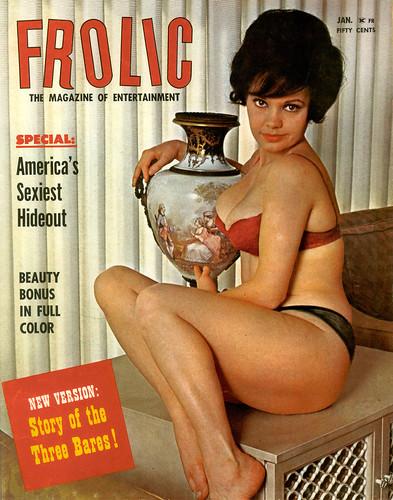 frolic-jan1964_00