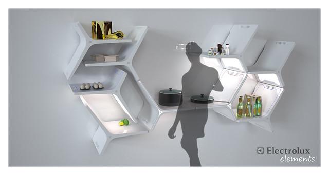 Kitchen Design Modular Homes