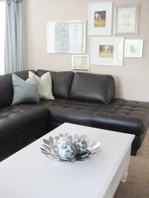 new sofa 005