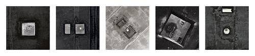Czigány Ákos: 5. ház