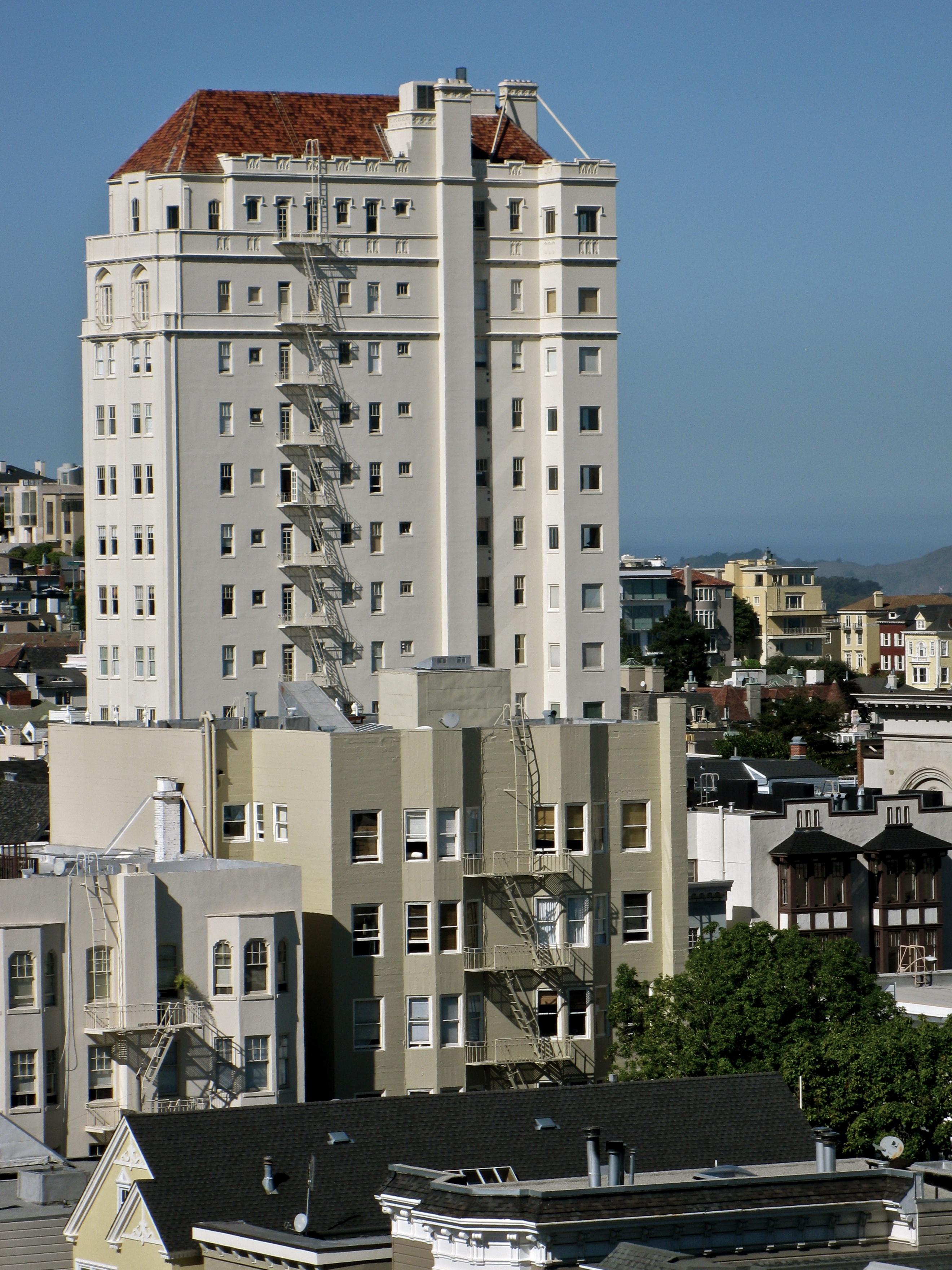 2640 steiner street san francisco ca united states for 2640 steiner street