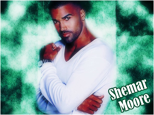 wallpapers_shemar_4 (1)