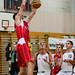 20101031 Swiss Central Basket U20 - Emmen Basket U20