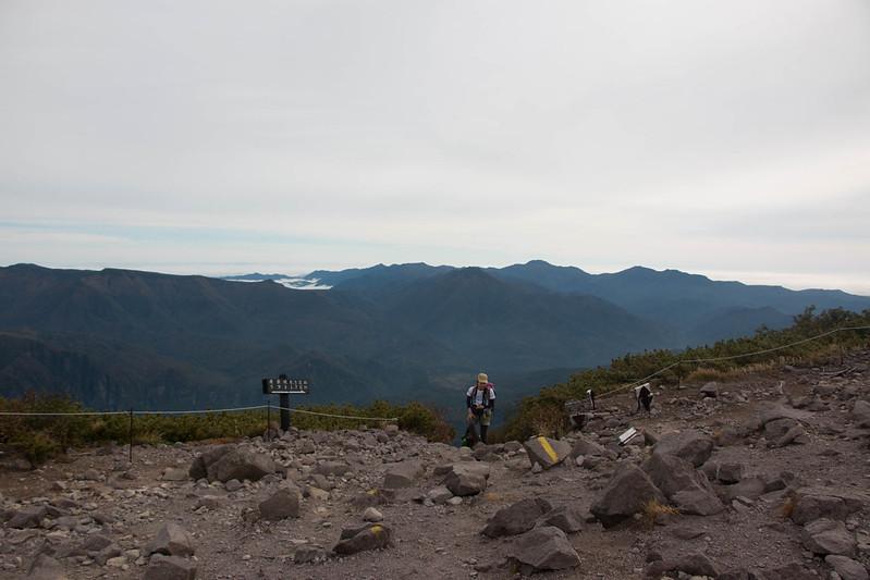 20150918-大雪山黒岳-0243.jpg