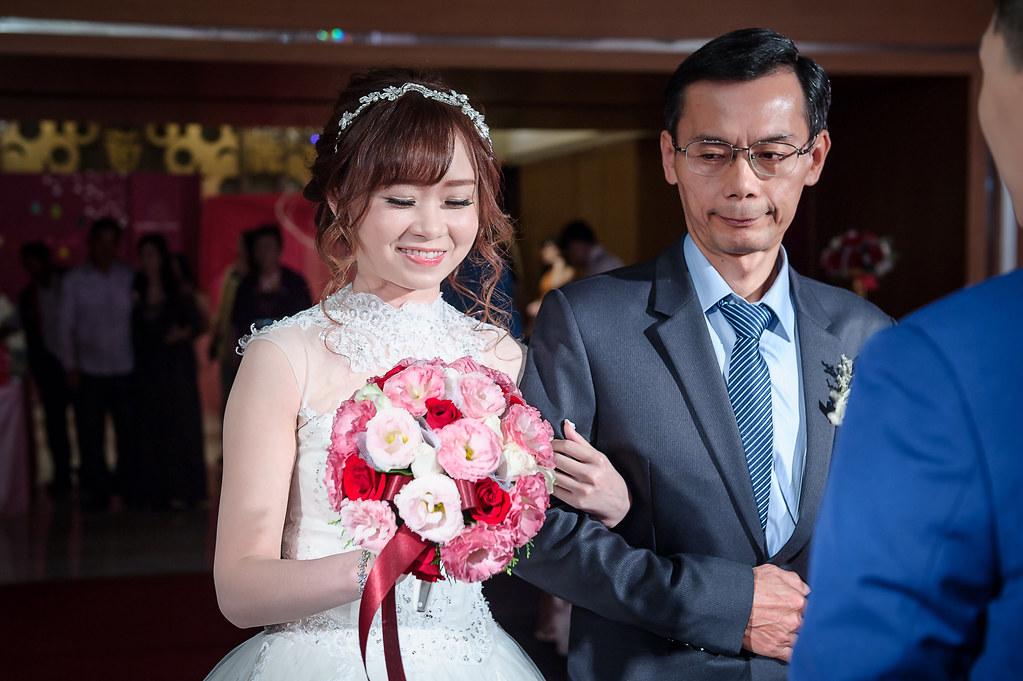0012富基婚宴會館 婚攝