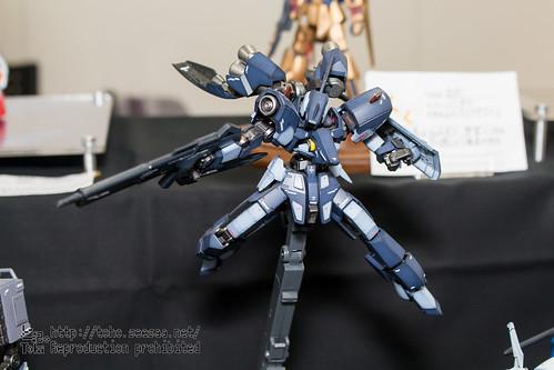 Akikousai_1-12
