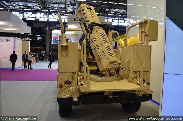 HMMWV-Spear-eurosatory-2014-tmw-2