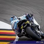 2017-M2-Garzo-Germany-Sachsenring-009