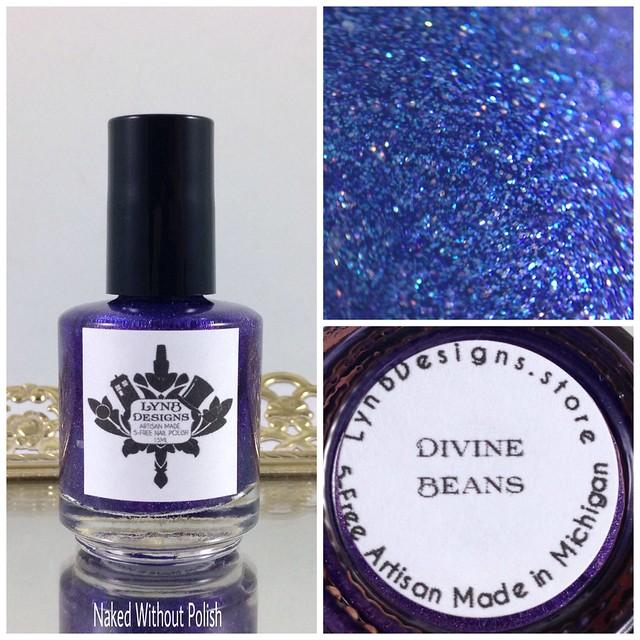 LynBDesigns-Divine-Beans-1