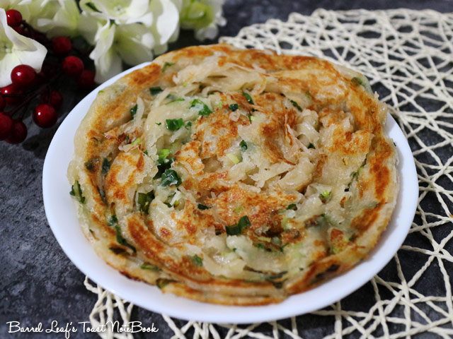 tata-green-onion-pancake (5)