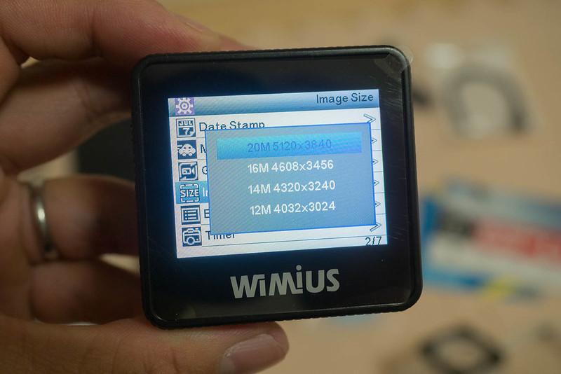 WiMiUS_4K_ActionCam-13