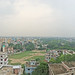 Small photo of Skyview Bogra City