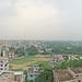 Small photo of Skyview Bogra City