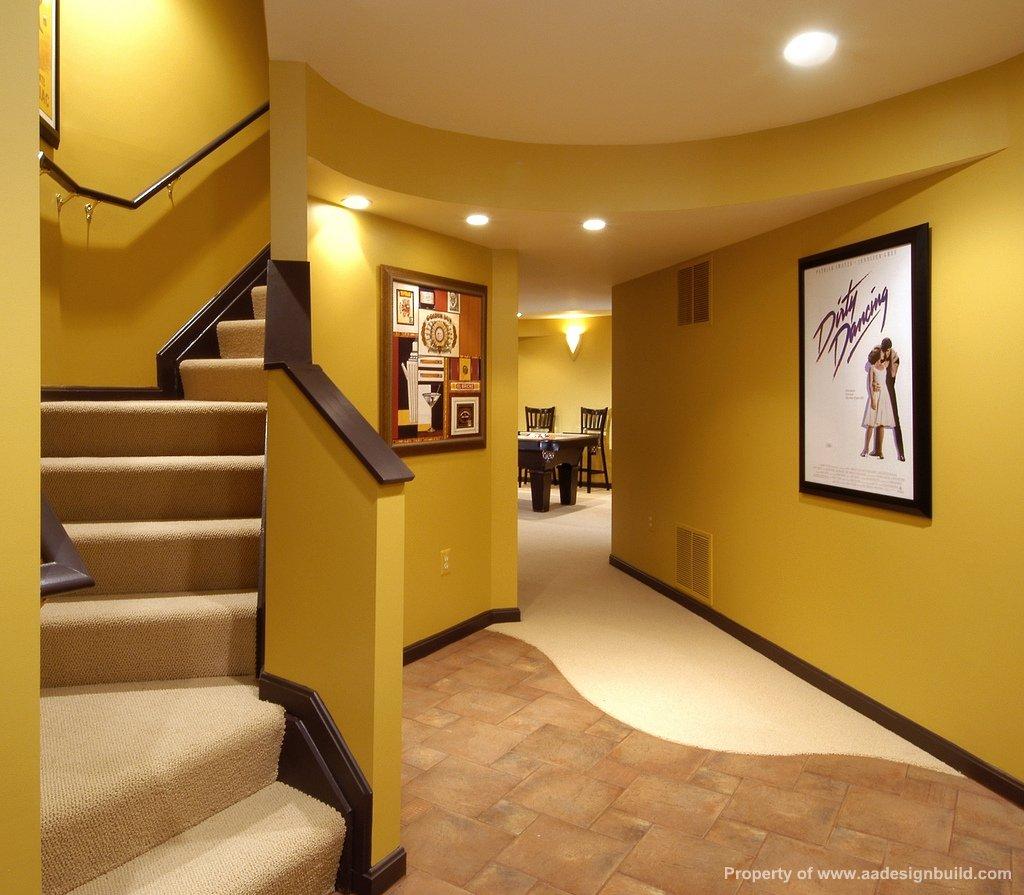 Interior Design Ideas For Home Theater: Www.aadesignbuild.com, Custom Design And Remodeling Ideas