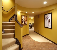 www.aadesignbuild.com, Custom Design and Remodeling  Ideas, Finished basement, Home Theater, Wet Bar, Pool Table, Play Room, Lighting, Ceiling Design Ideas, Interior Design Ideas, Bold Colors, Germantown, Gaithersburg, Rockville, Potomac, Bethesda