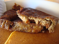Scrapple Haikus from Scrapple Fans