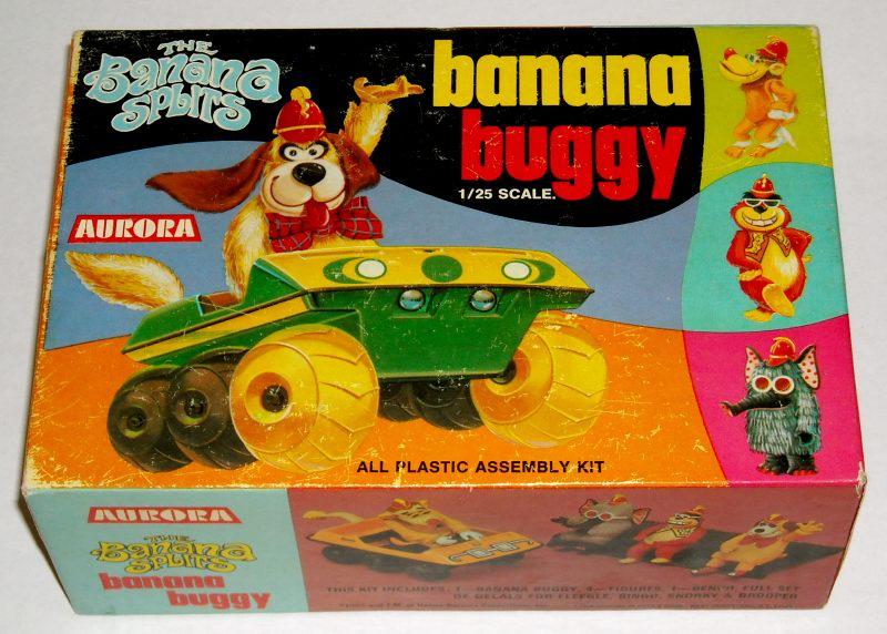 modelhb_bananasplits_buggymodel