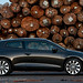 VW Scirocco TSI (logs sideview) by Leon Oosthuizen