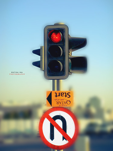 Stop!! by Stαя@Qtя ツ