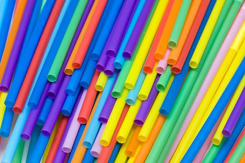 color management plastics