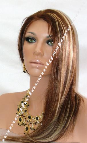Buy Lace Wigs 74